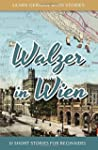 Learn German With Stories: Walzer in...