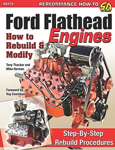 ford-flathead-engines-how-to-rebuild-modify