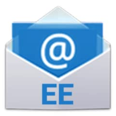 Enhanced Email for Tablets