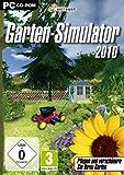 Garten Simulator 2010