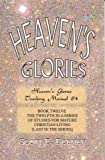 img - for Heaven's Glories book / textbook / text book
