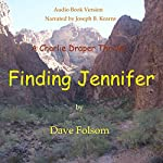 Finding Jennifer | Dave Folsom