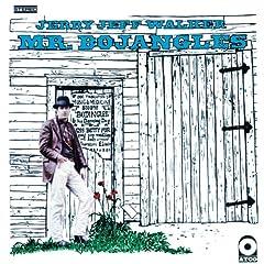 Mr. Bojangles ( Bonus Track ) ( Original Mono Single Version )