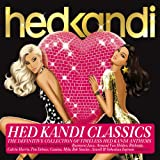 Various Artists Hed Kandi Classics [Volume 2]