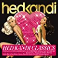 Hed Kandi: the Classics Vol.2