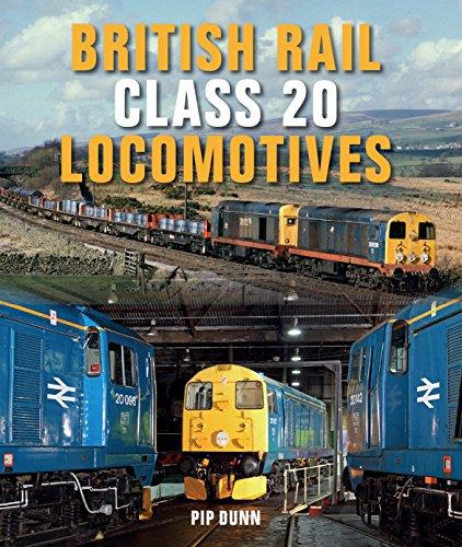 british-rail-class-20-locomotives