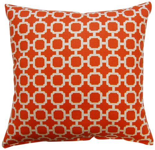 Dakotah Pillow Set Hockley Mandarin Set Of 2 Bestseller