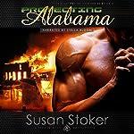 Protecting Alabama: SEAL of Protection, Book 2 | Susan Stoker