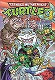 img - for Teenage Mutant Ninja Turtles Adventures Volume 10 (Teenage Mutant Ninja Turtles Adventures Tp) book / textbook / text book