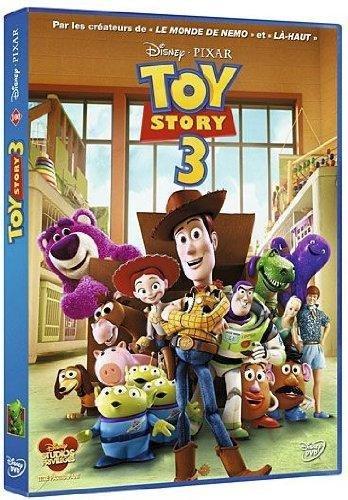 toy-story-3-oscarr-2011-du-meilleur-film-danimation