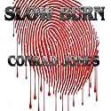 Slow Burn: Detective Alec Ramsay Series, Book 3 (       UNABRIDGED) by Conrad Jones Narrated by Paul Holbrook