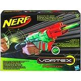 Nerf 32214 - Vortex Proton - englische Version