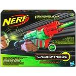 Nerf - 322141480 - Jeu de tir - Vorte...