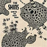 The Shins Wincing the Night Away [VINYL]