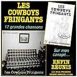 12 Grandes Chansons - Sur Mon Canap�...
