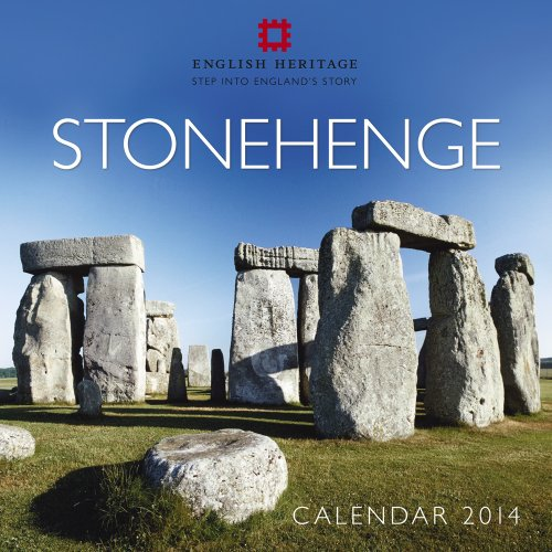 a review of the mysterious stonehenge Amazonin - buy conjectures on the mysterious monument of ancient art, stonehenge, on salisbury plain: commencing its history by jeffery of monmouth and continued to.