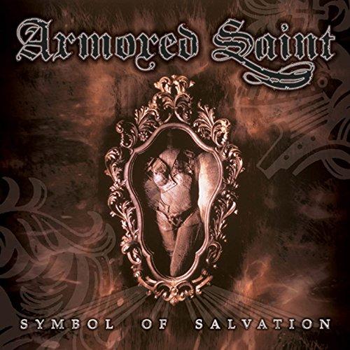 Symbol Of Salvation (Demo)