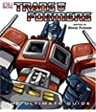 Transformers Ultimate Guide