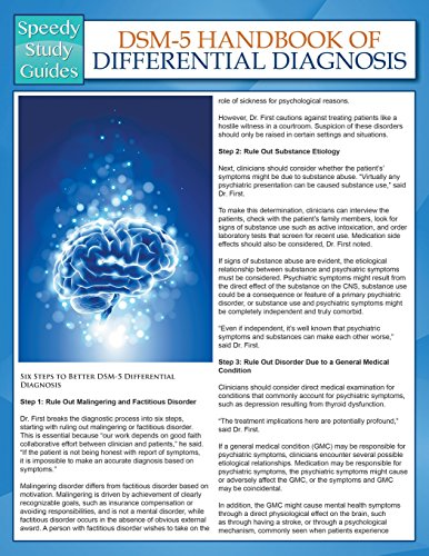 dsm-5-handbook-of-differential-diagnosis-speedy-study-guides