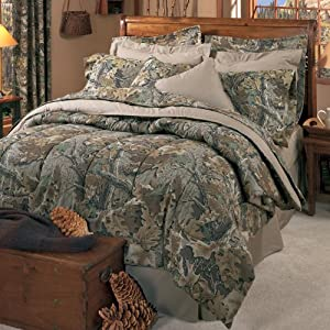 Amazon.com: Advantage - Waterbed Sheet Set - Queen: Home & Kitchen