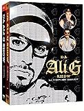 Da Ali G Show: Da Compleet Seereez [DVD] [Region 1] [US Import] [NTSC]