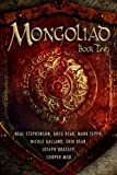 The Mongoliad: Book Two [includes the prequel Dreamer] (The Foreworld Saga)