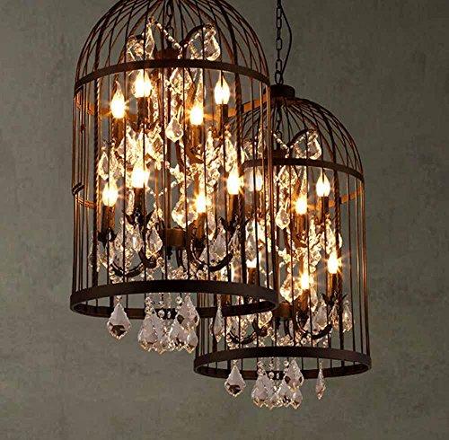 bbslt-lampadario-di-gabbia-depoca-americana-lampadario-di-cristallo-chiaro-abbigliamento-negozio-sal