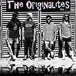 The Originalites