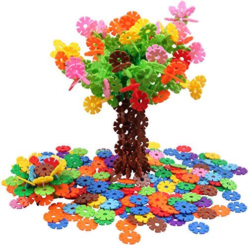 viahart-brain-flakes-500-piece-interlocking-plastic-disc-set-a-creative-and-educational-alternative-