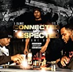Connected & Respected 1