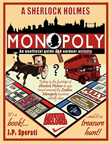 Monopoly Game Guides