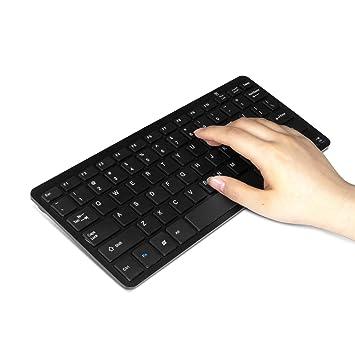 mini sans fil clavier et et souris pour samsung smart tv. Black Bedroom Furniture Sets. Home Design Ideas