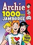 Archie 1000 Page Comic Jamboree (Arch...