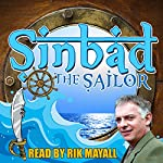 Sinbad the Sailor | Mike Bennett