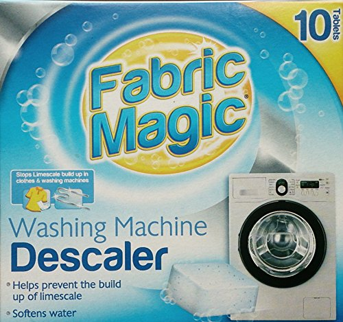20-washing-machine-de-scaler-tablets-2-packs-of-10