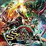 Soul Sacrifice Delta - PS Vita [Digital Code]