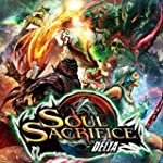 Soul Sacrifice Delta - PS Vita [Digit...