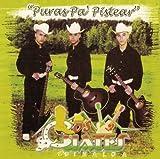 Los Gallos Mas Caros - Los Cuates De Sinaloa
