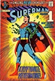 img - for Superman #233