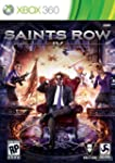 Saints Row IV - Day-one Edition