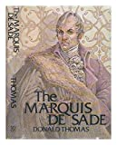 img - for The Marquis de Sade book / textbook / text book