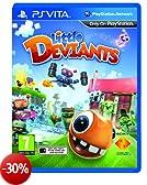Little Deviants  [Edizione: Regno Unito]