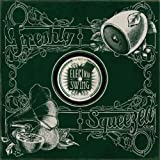 Freshly Squeezed The Best of Electro Swing Vol. Picture