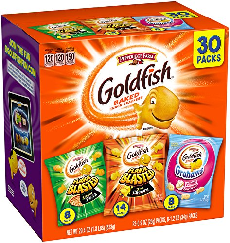pepperidge-farm-goldfish-variety-pack-bold-mix-box-of-30-bags