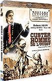 Image de Custer, l'homme de l'Ouest [Édition Spéciale]
