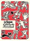 La fugue d'Alexandre Raimbaud