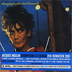 Jacques Higelin 61LCQhnpCtL._SL500_AA300_