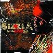 Da Real Live Thing (CD+Dvd)