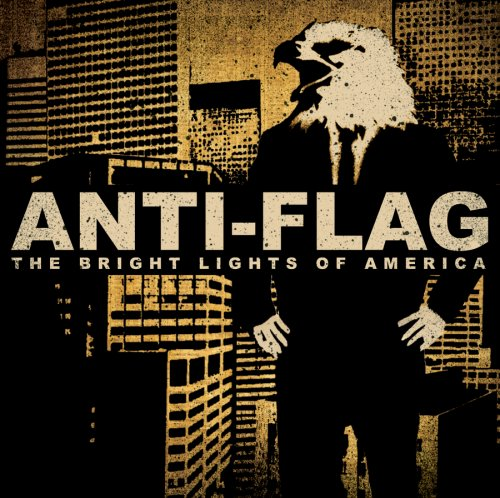 Anti-Flag-The Bright Lights Of America-CD-FLAC-2008-mwndX Download