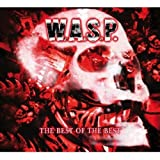 The Best Of The Best (2CD)
